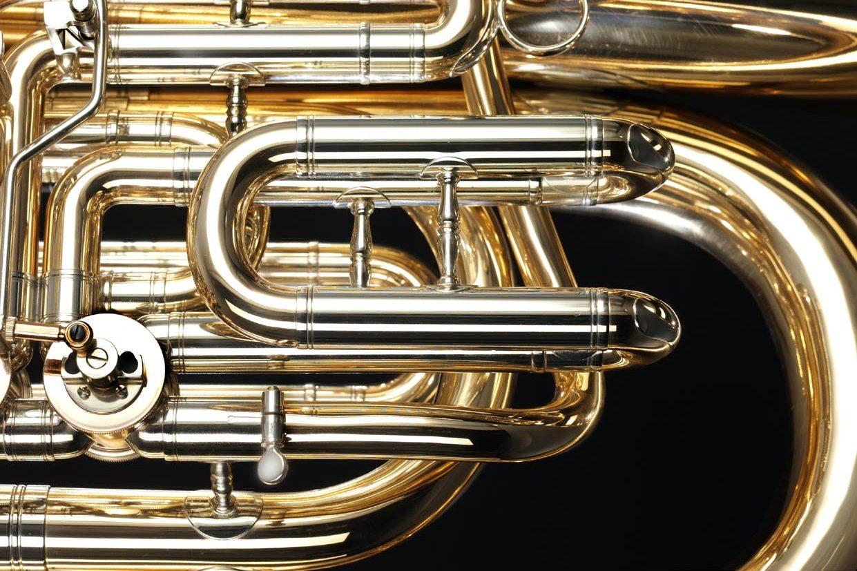 Hirsbrunner Matthias Vogt instruments Meisterstück