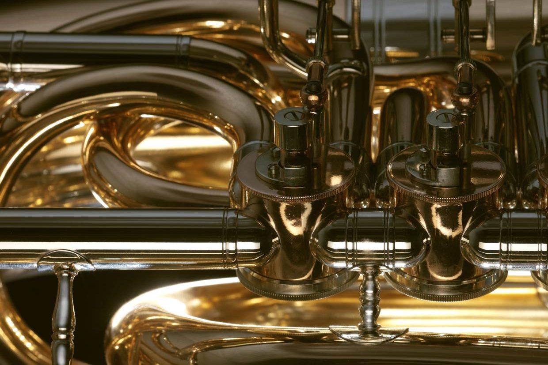 Hirsbrunner Vogt instruments Meisterstück