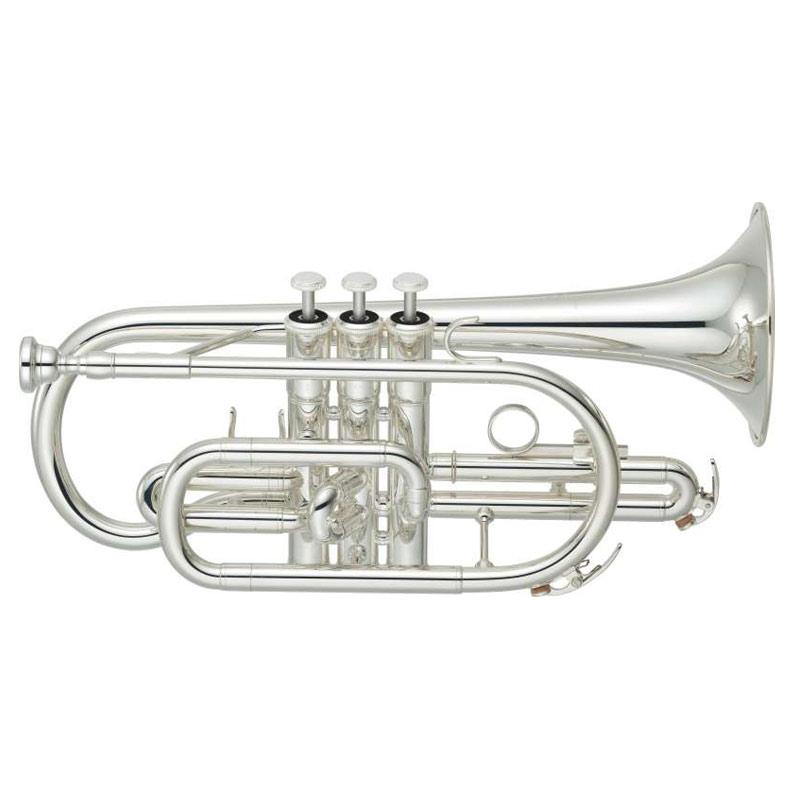 Yamaha YCR-2330 SIII Kornett