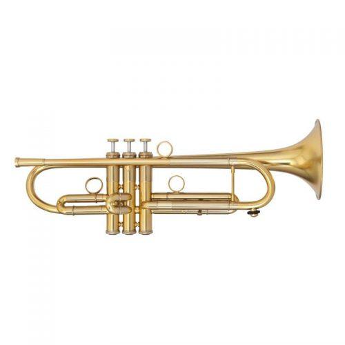 Adams-A1-Custom-Selected-0,5-B-Trompete