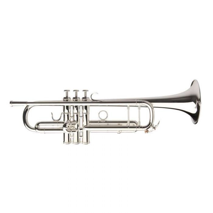 Adams-A2-Custom-0,5-SP-B-Trompete