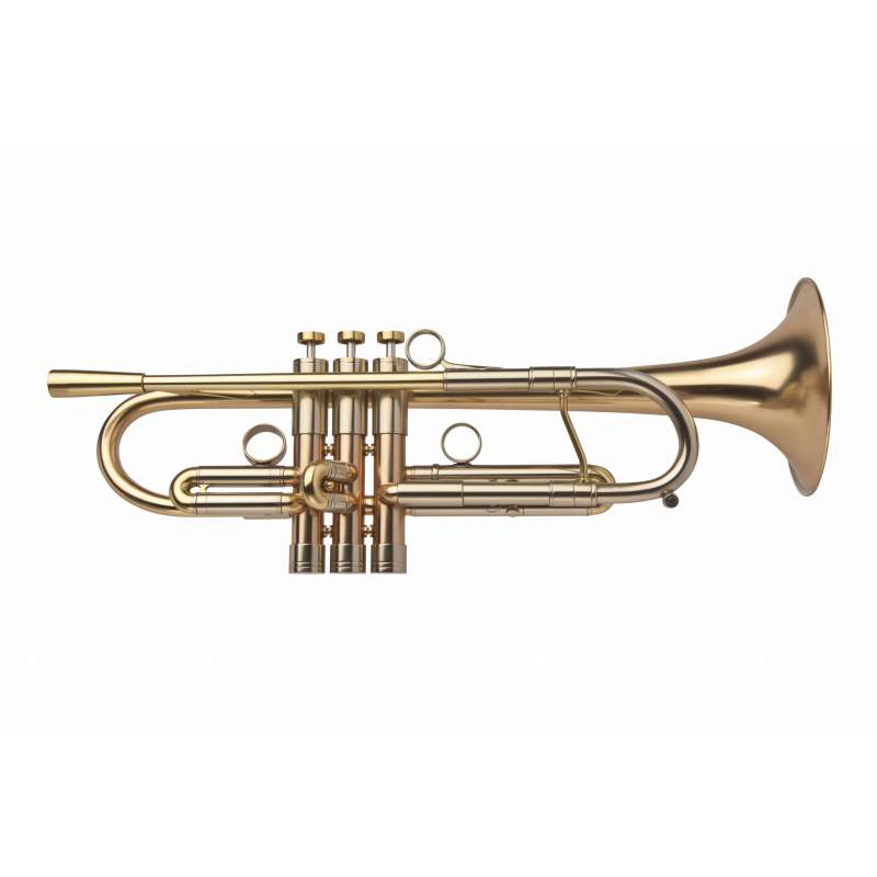 Adams-A4-Custom-Heavy-0,40-B-Trompete