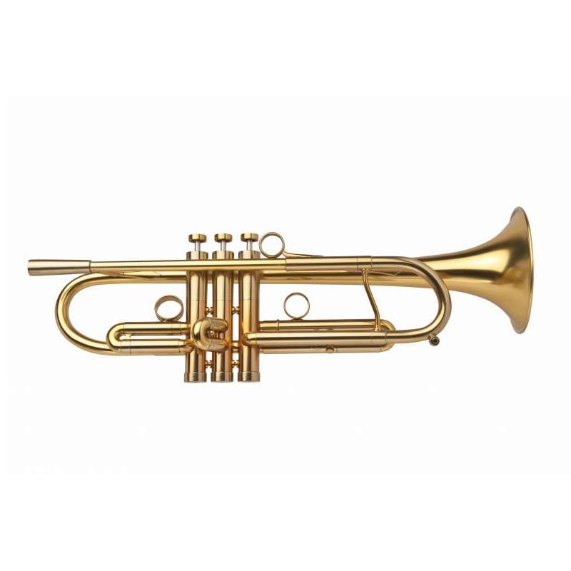 Adams-A4LT-Custom-0,45-B-Trompete