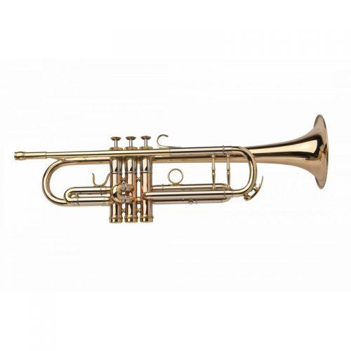 Adams A7 Goldbrass 0,4 Selected L B-Trompete