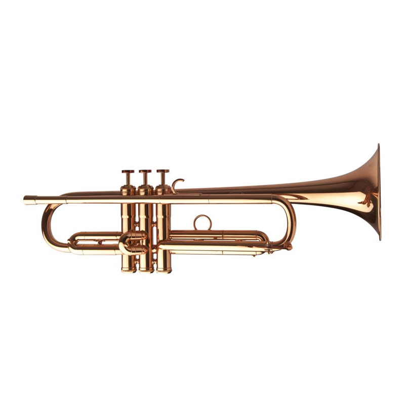 Adams A9 050 Selected L B Trompete