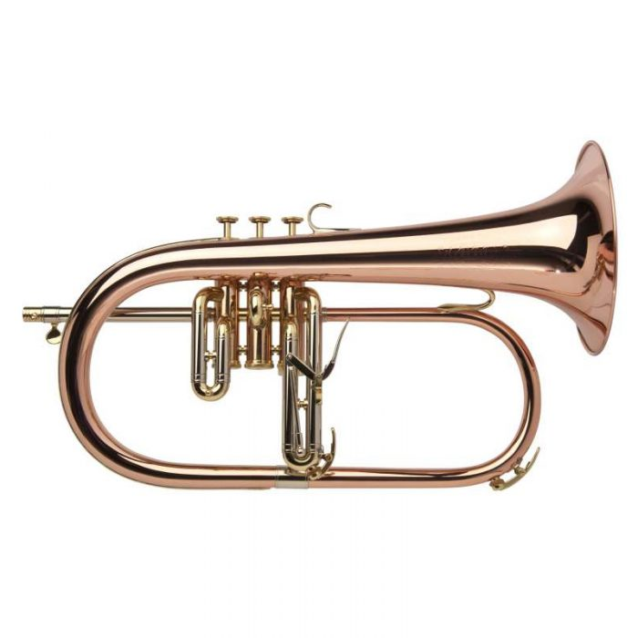 Adams-F5-Custom-Selected-Copper-0,60-Flügelhorn
