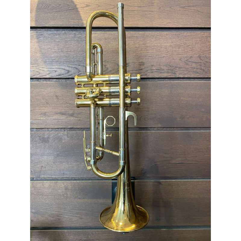 Amati-Consul-B-Trompete