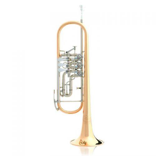 B&S-3005-WTR-L-B-Trompete