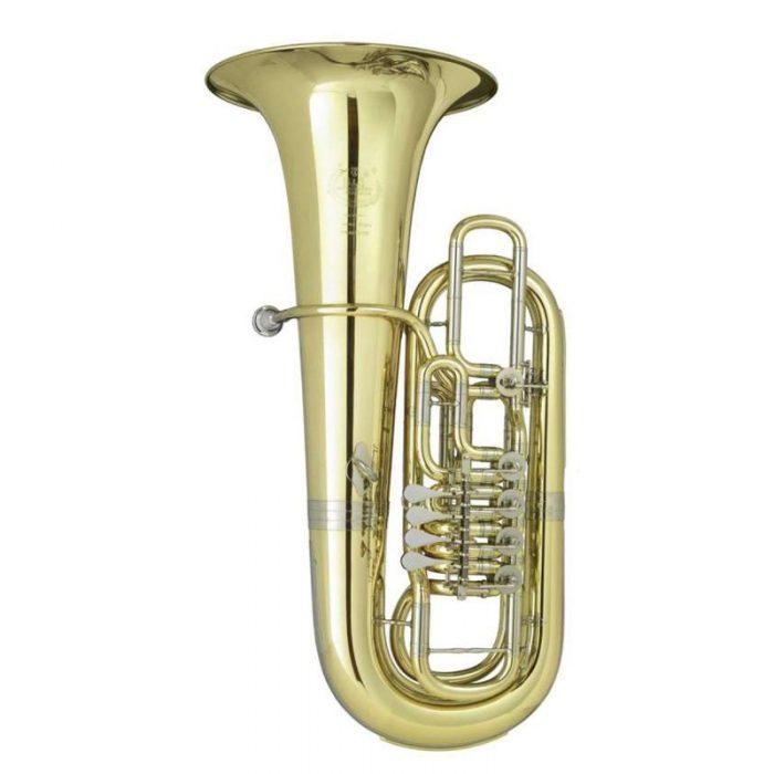 B&S-3099-1-W-L-(PT-11)-F-Tuba