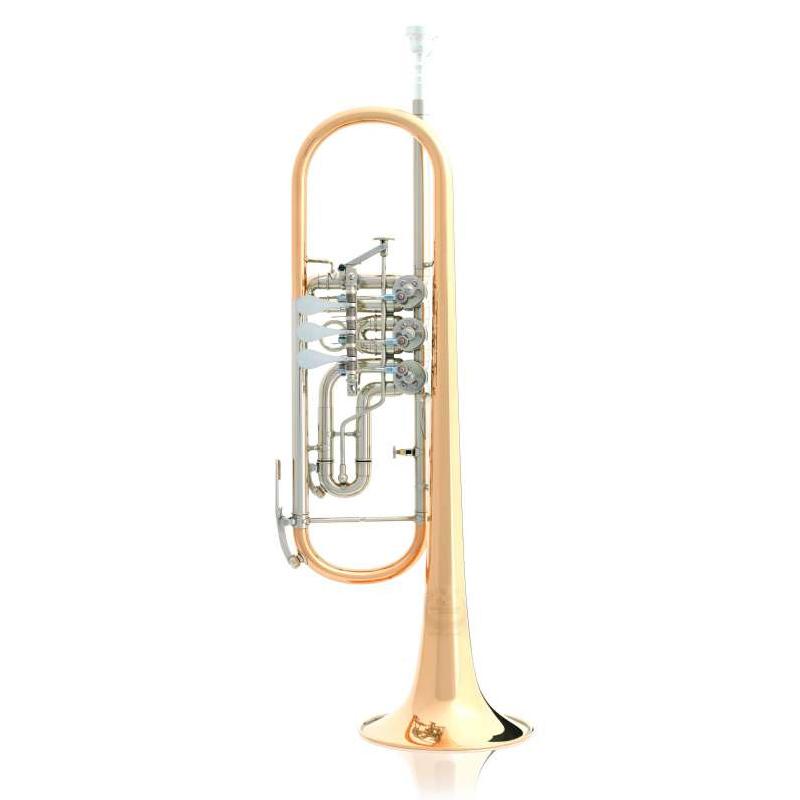 B&S-5-3-TR-L-B-Trompete