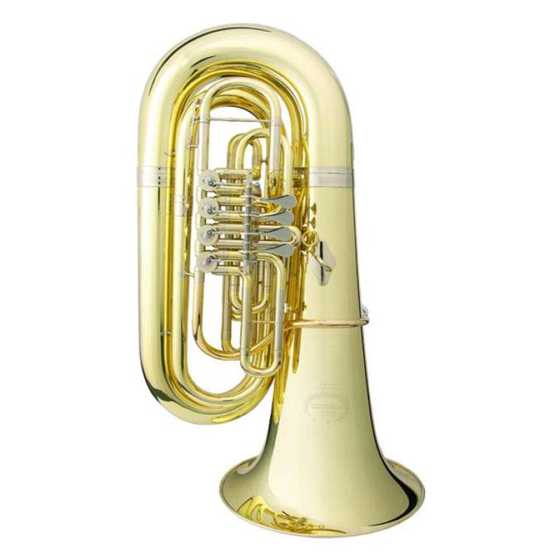 B&S-GR-51-B-Tuba