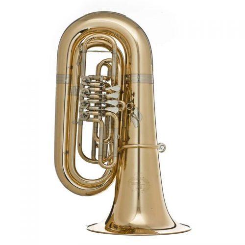 B&S-GR55-L-B-Tuba