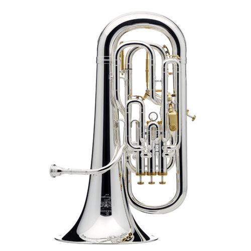 Besson BE2052-2G-0 Prestige Euphonium