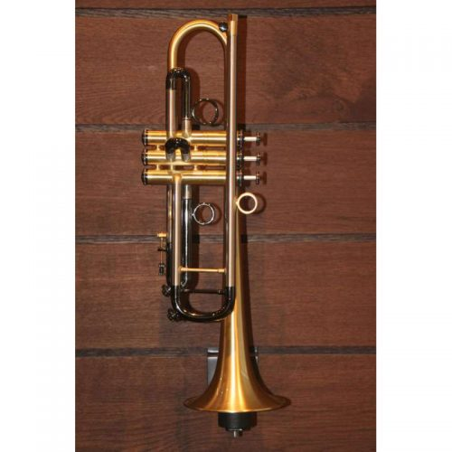 Fohqudill-Professional---versilbert-oder-lackiert-B-Trompete