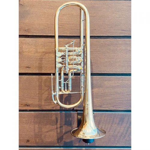 J.-Scherzer-8211-L-B-Trompete