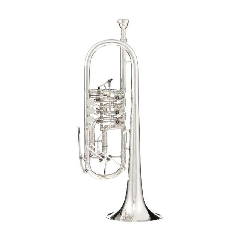J.-Scherzer-8218W-S-B-Trompete