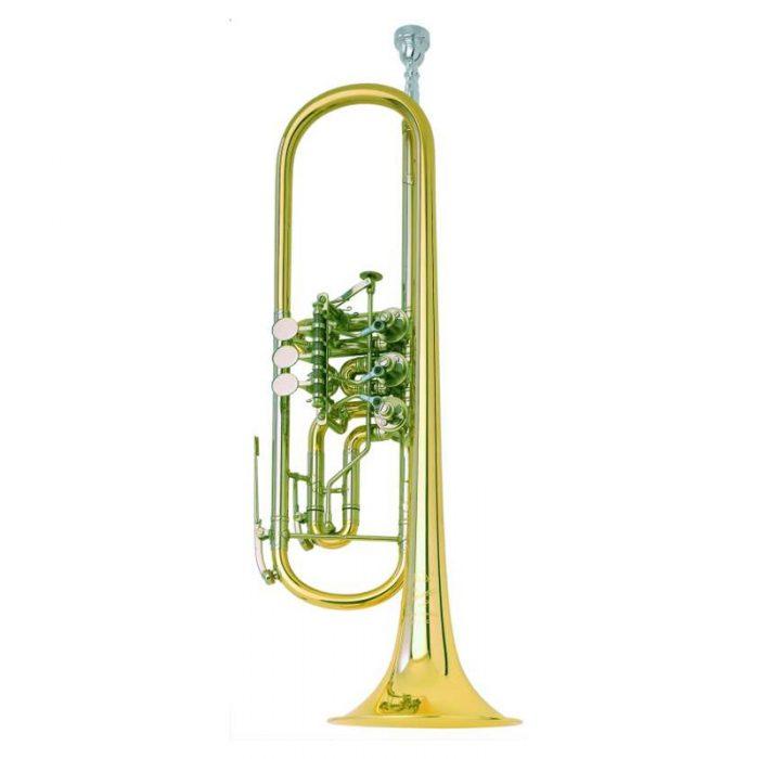 J.-Scherzer-8228-L-B-Trompete