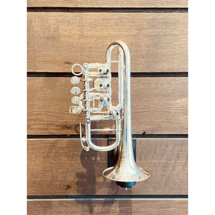 Martin-Peter-Piccolo-Trompete-hoch-Bb-A