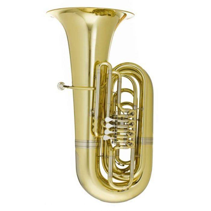 Melton-196-L-Fasolt-B-Tuba