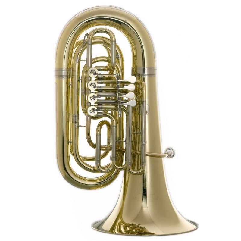 Melton-2011RA-L-B-Tuba