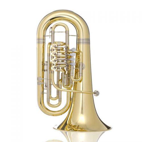 Melton-2260RA-L-Wilfried-Brandstötter-F-Tuba