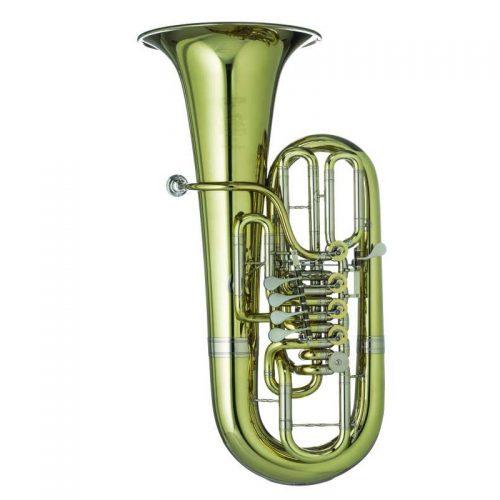 Melton-4250-L-Tradition-F-Tuba