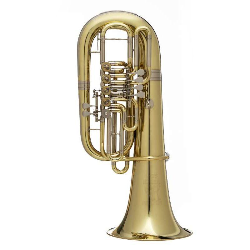 Melton-45-L-Seni-F-Tuba