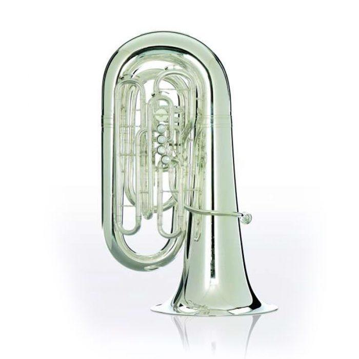 Melton-5450-S-Thor-C-Tuba