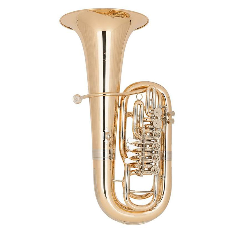 Miraphone-181C-11000-Belcanto-F-Tuba