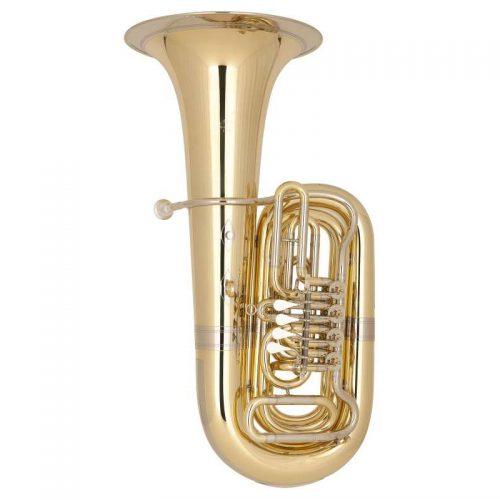 Miraphone-86A-0700-B-Tuba
