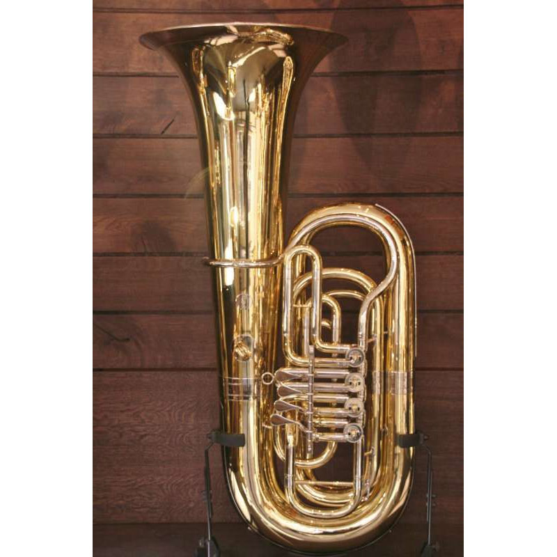Miraphone-90A-Kaisertuba-B-Tuba