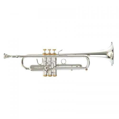 Stomvi-Classica-5048-B-Trompete