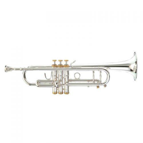 Stomvi-Elite-250-ML-5330-B-Trompete