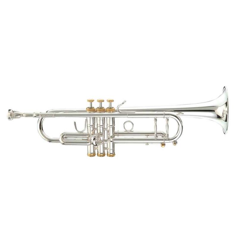 Stomvi-Elite-5330-special-Studio-B-Trompete