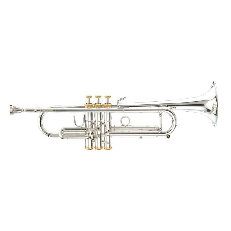 Stomvi-Forte-5000-B-Trompete