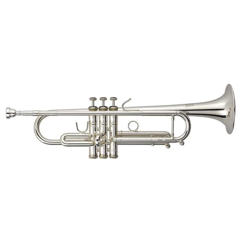 Stomvi-Titan-5329-27-B-Trompete