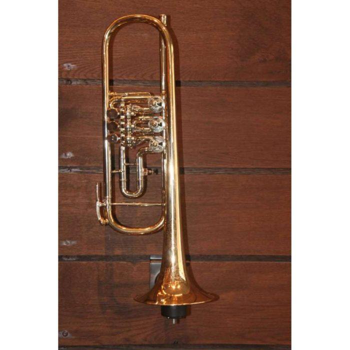 Symphonie-B-Trompete
