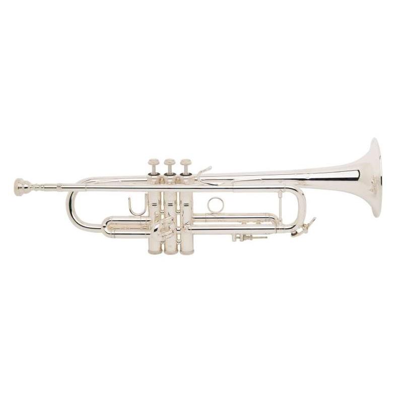 Vincent-Bach-VBS-1S-B-Trompete