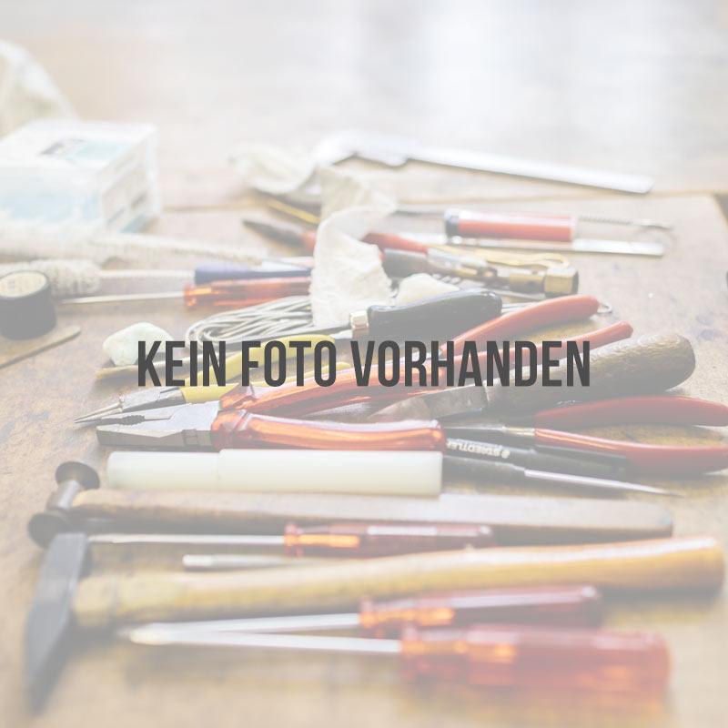 Vogt instruments Shop kein Foto