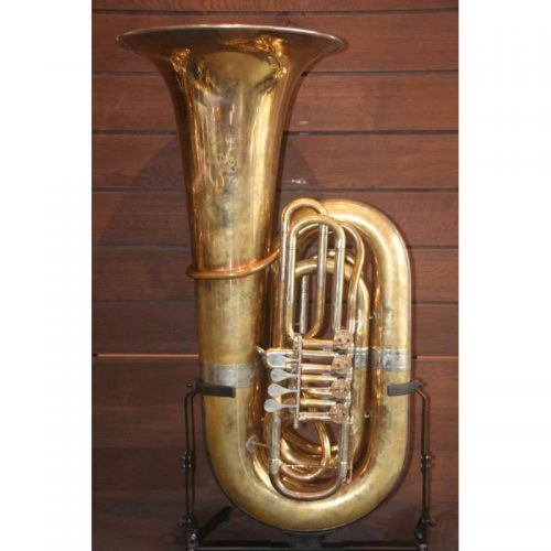 Wendelin-Michl-F-Tuba-modified-by-Matthias-Vogt