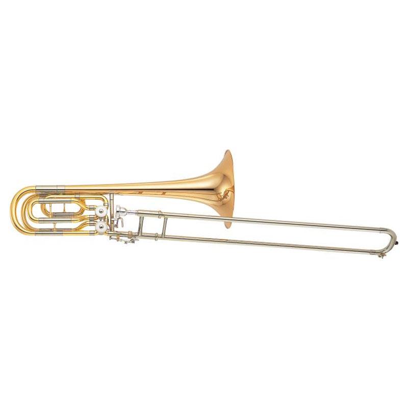 Yamaha-YBL-620-GE-Bassposaune