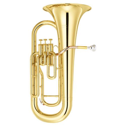Yamaha-YEP-201-Euphonium