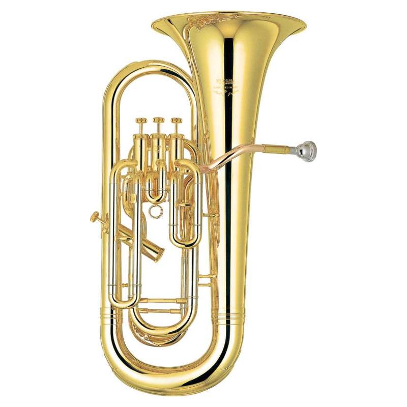 Yamaha-YEP-621-Euphonium