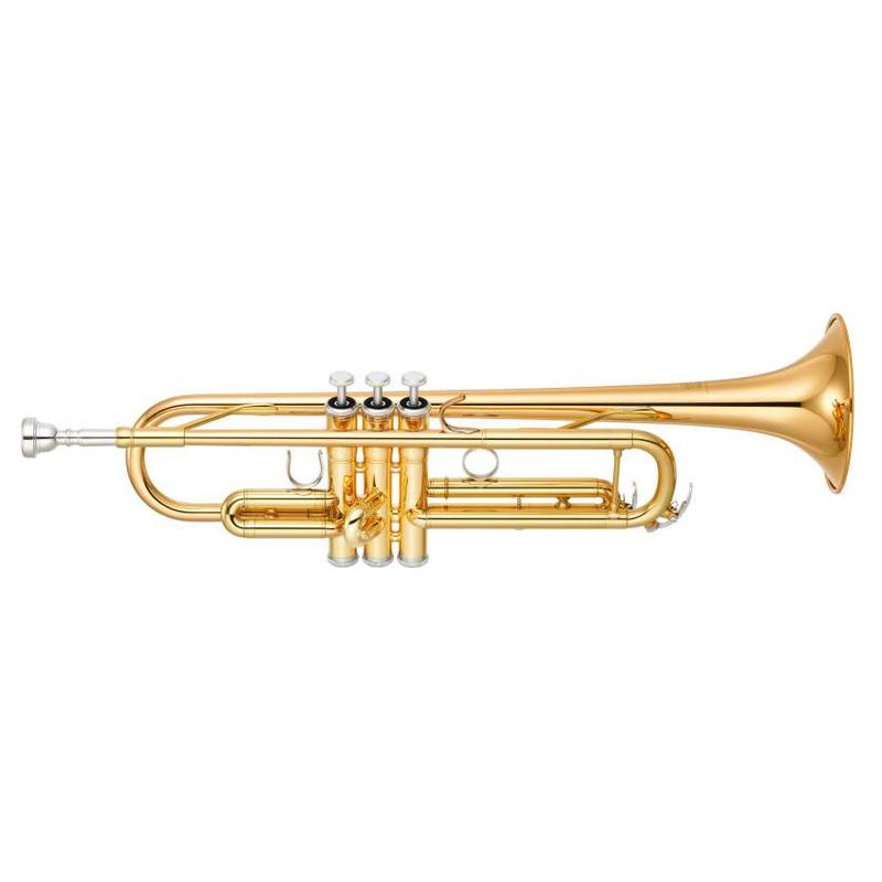 Yamaha-YTR-4335-GII-B-Trompete