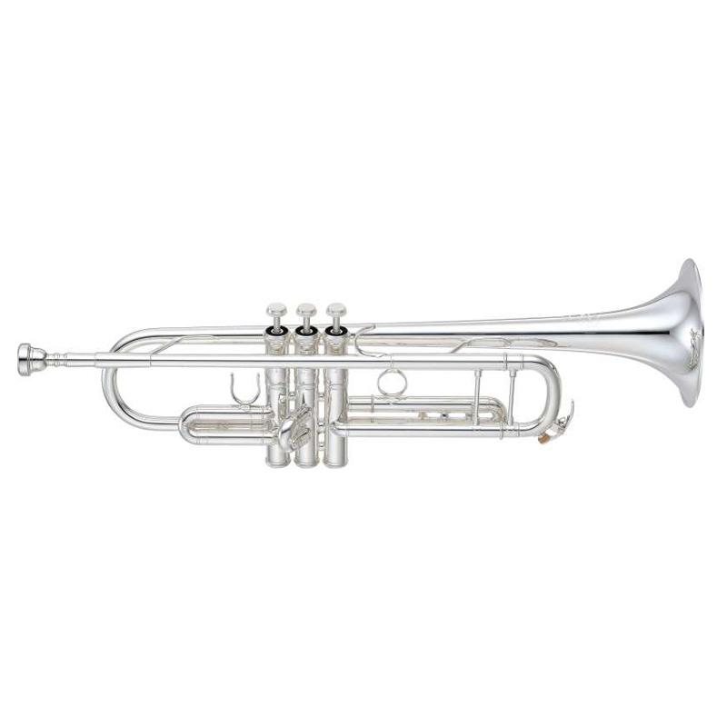 Yamaha-YTR-8335-GS-04-B-Trompete