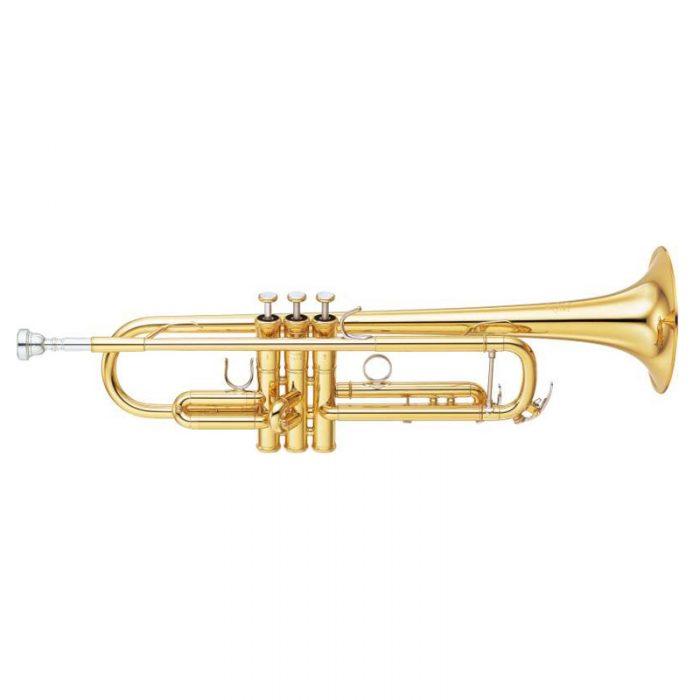 Yamaha-YTR-8335-LA-B-Trompete