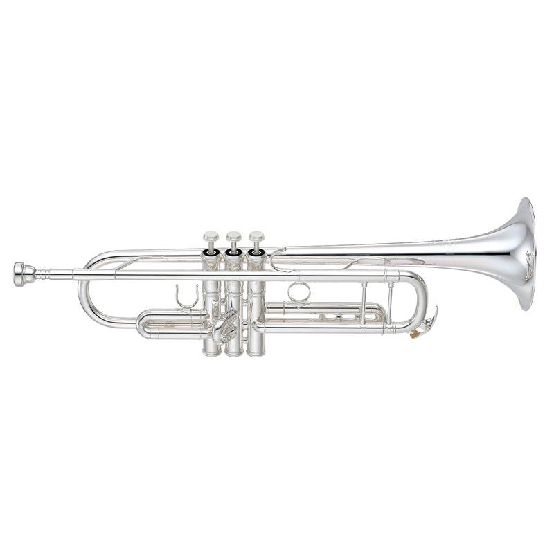 Yamaha-YTR-9335-NYS-B-Trompete-01