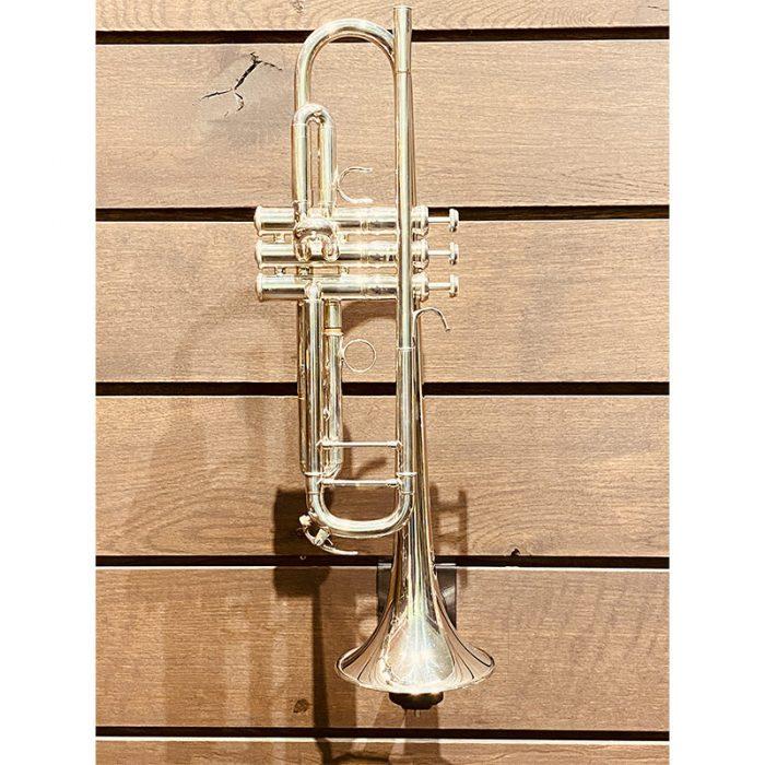 Yamaha-YTR-9335-NYS-B-Trompete-02